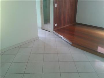 Apartamentos Demarchi  Ref: L-1133