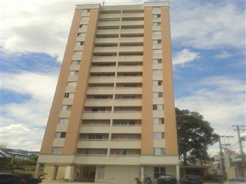 Apartamentos Vila Industrial  Ref: AP-916