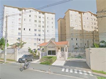 Apartamentos VILA ALPINA  Ref: AP-940