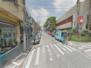 Prédios Comerciais Parque São Lucas  Ref: PC-013