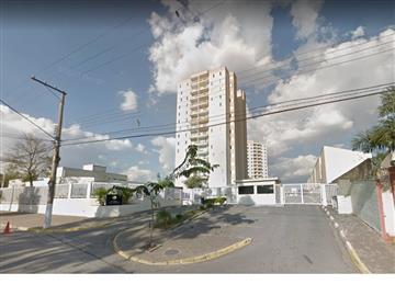 Apartamentos Jardim Guairaca  Ref: AP-938