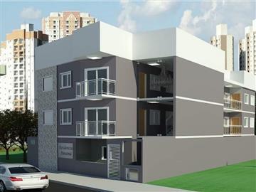 Apartamentos Novos Parque São Lucas  Ref: AP-748
