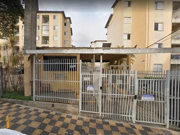 Apartamentos Vila Industrial  Ref: AP-905