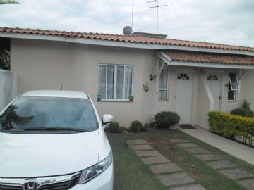 Casas em Condomínio Suzano R$ 500.000,00