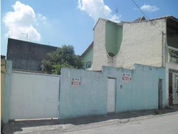 Casas Suzano R$ 200.000,00