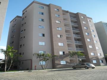 Apartamentos Suzano R$ 1.500,00