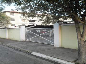 Apartamentos Suzano R$ 160.000,00