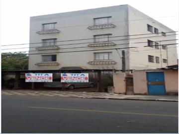 Prédios Residenciais Suzano R$ 1.400.000,00