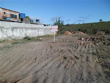 Terrenos Suzano R$ 190.000,00