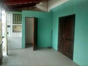 Salões Comerciais Suzano R$ 250.000,00