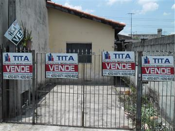 Casas Suzano R$ 250.000,00