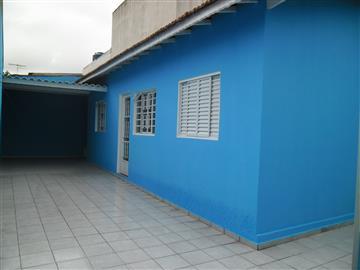 Casas Suzano R$ 850,00