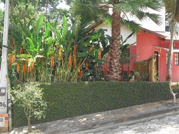 Casas em Condomínio Suzano R$ 560.000,00