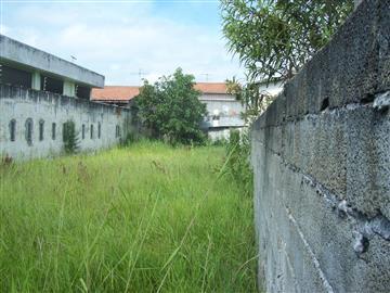 Terrenos Suzano R$ 330.000,00