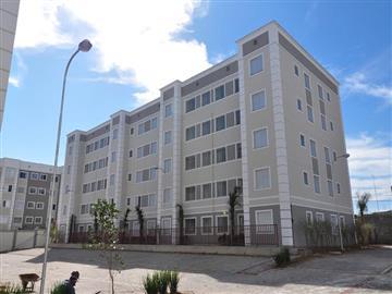 Apartamentos Suzano R$ 159.000,00