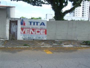 Terrenos Suzano R$ 800.000,00