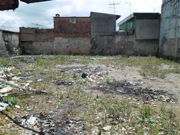 Terrenos Suzano R$ 600.000,00