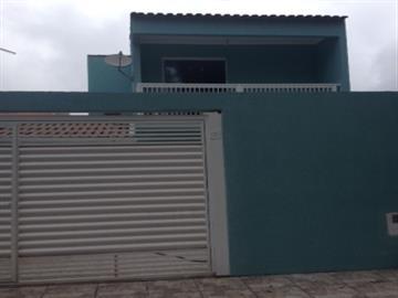 Sobrados em Condomínio Mogi das Cruzes R$ 350.000,00