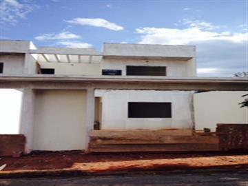 Sobrados em Condomínio Mogi das Cruzes R$ 380.000,00
