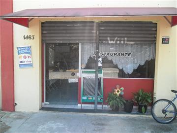 Pontos Comerciais Suzano R$ 50.000,00