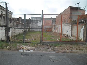 Terrenos Suzano R$ 265.000,00
