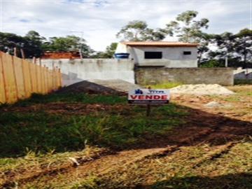 Terrenos em Condomínio Mogi das Cruzes/SP