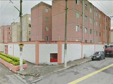 Apartamentos Suzano R$ 140.000,00