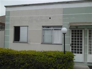Casas em Condomínio Suzano R$ 250.000,00
