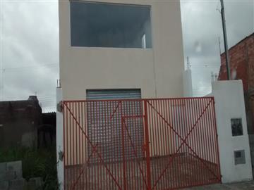 Salões Comerciais Itaquaquecetuba R$ 3.500,00