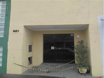 Salas Comerciais Suzano R$ 1.200,00