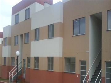 Apartamentos Suzano R$ 900,00