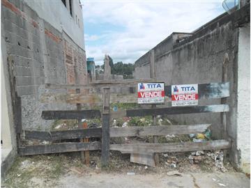 Terrenos Suzano R$ 105.000,00