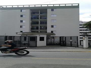 Apartamentos Mogi das Cruzes R$ 1.000,00