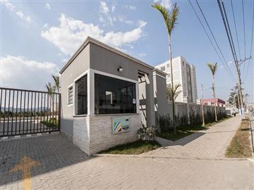 Apartamentos Mogi das Cruzes R$ 170.000,00