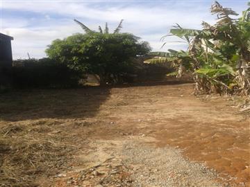 Terrenos Suzano R$ 150.000,00