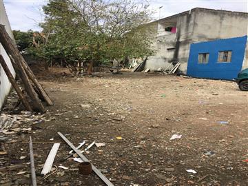 Terrenos Suzano R$ 180.000,00