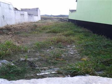 Terrenos Suzano R$ 230.000,00
