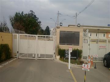 Sobrados em Condomínio Suzano R$ 320.000,00
