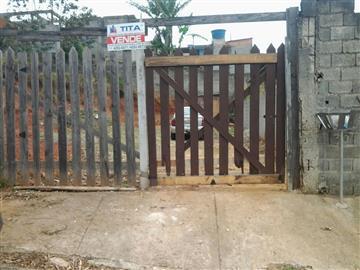 Terrenos Suzano R$ 160.000,00