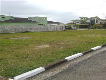 Terrenos em Condomínio Suzano R$ 650.000,00