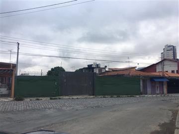 Terrenos Suzano/SP