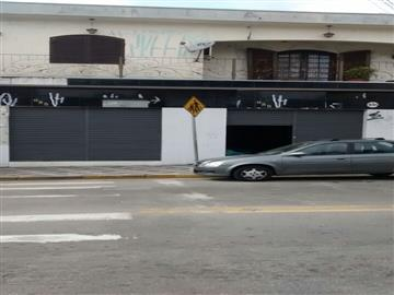 Salões Comerciais Suzano R$ 4.000,00