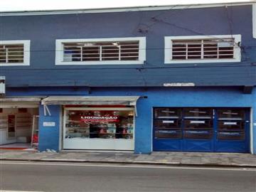 Prédios Comerciais Mogi das Cruzes R$ 1.500.000,00