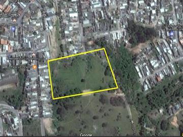 Áreas Ferraz de Vasconcelos R$ 2.400.000,00