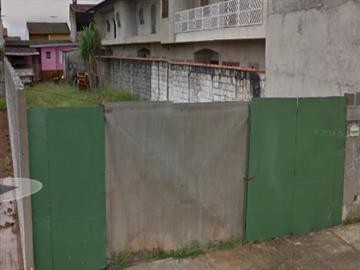 Casas Suzano R$ 350.000,00
