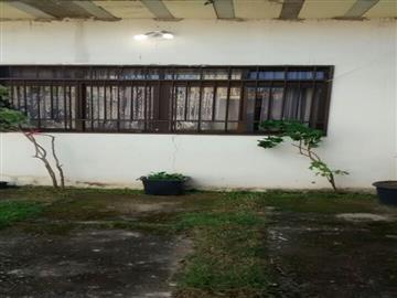 Sobrados em Condomínio Mogi das Cruzes R$ 450.000,00