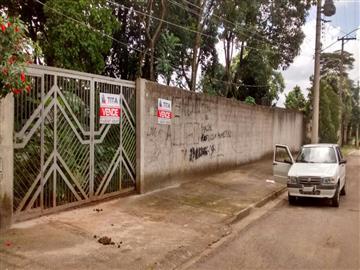 Terrenos Suzano R$ 1.100.000,00