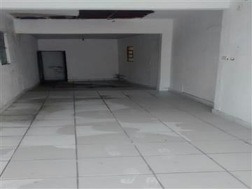 Salões Comerciais Suzano R$ 1.200,00
