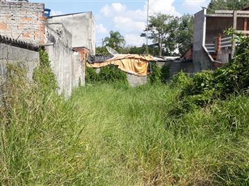 Terrenos Suzano R$ 100.000,00