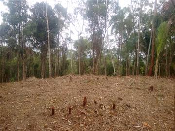 Terrenos Suzano R$ 130.000,00
